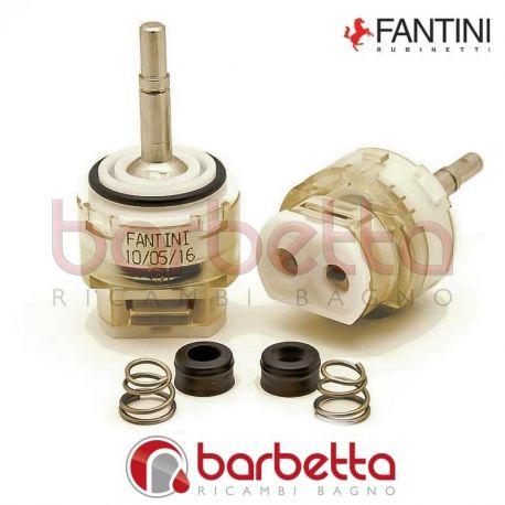CARTUCCIA RICAMBIO FANTINI 90001271