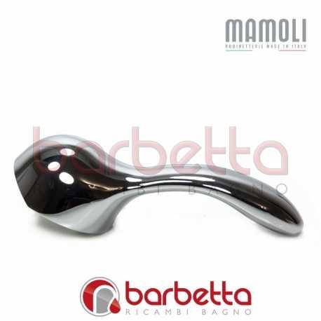 LEVA MANIGLIA ROBY MAMOLI V090797