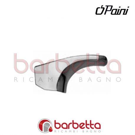 MANIGLIA LADY 89CR910-690 PAINI