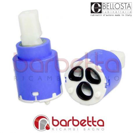 CARTUCCIA RICAMBIO BELLOSTA MINI-B 444021