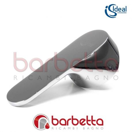 MANIGLIA CERAPLAN 2 IDEAL STANDARD B961038AA